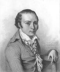 André de Chénier