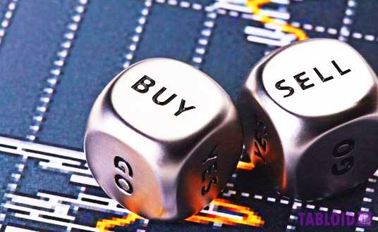 Didalam trading saham terdapat banyak sekali mitos-mitos dan saya akan mencoba untuk membahas itu satu persatu.