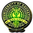 Gauhati  University Recruitment