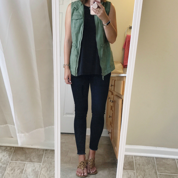 instagram roundup, style on a budget, north carolina blogger, mom style, fall fashion