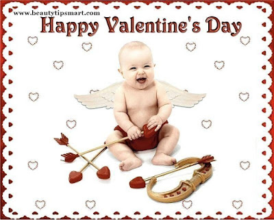 pictures-of-valentines-day