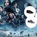 Em sintonia com a estreia de Rogue One: Uma História Star Wars, Diversão lança novidades
