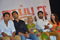 Thappu Thanda Tamil Movie Audio Launch Stills  0036.jpg