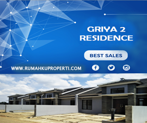 Gria 2 Residence