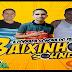 CD MELODY 2019 - BAIXINHO SOUND