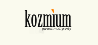 Online Alışverişte Yeni Adres; Kozmium.com