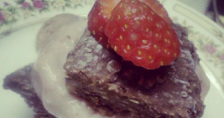 Rawsome Vegan Life Carrot Cake