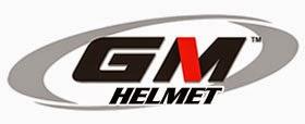 Helm GM