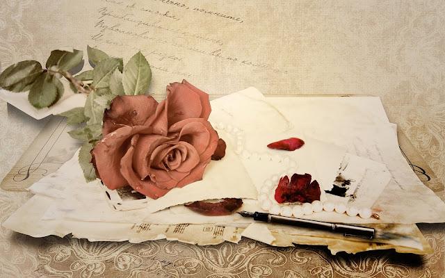 गुजराती प्रेम पत्र By नरेश के. डॉडीया