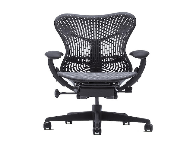 best buy discount ergonomic office chair target for sale