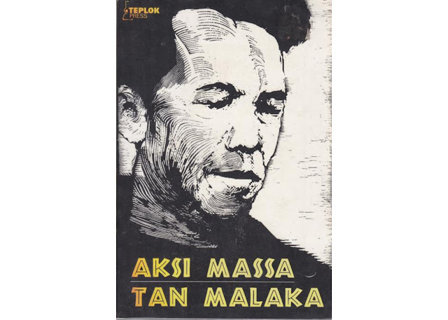 E-Book: Aksi Massa Tan Malaka