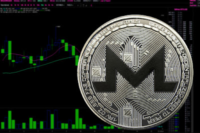 Monero Price is Effectively on the Rise