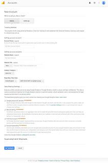 google analytics screenshot 2