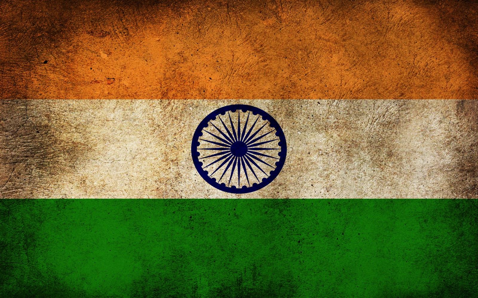 India Flag: India Flag Pictures