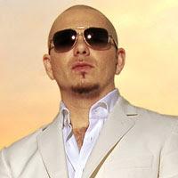 Daftar Lagu Pitbull yang Terbaik, Enak Didengar, Terpopuler dan Terbagus