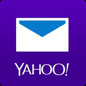 تحميل برنامج yahoo mail برابط مباشر