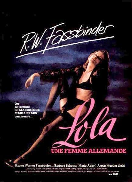 Lola 1981 BluRay 720p @RipFilM