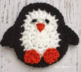 http://translate.googleusercontent.com/translate_c?depth=1&hl=es&prev=search&rurl=translate.google.es&sl=en&u=http://www.repeatcrafterme.com/2014/10/p-is-for-penguin-crochet-penguin.html&usg=ALkJrhhurWuOwHh9MLEAbsKz0xkECd1YAw