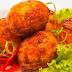 Resep Rendang Telur Kering yang Lezat Khas Minangkabau