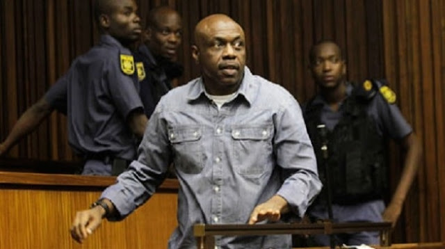 Okah brothers vow to sue Jonathan within 60 days