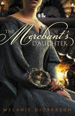 http://booksforchristiangirls.blogspot.com/2014/09/the-merchants-daughter-by-melanie.html