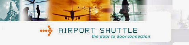 http://rome.airport-shuttle.com/