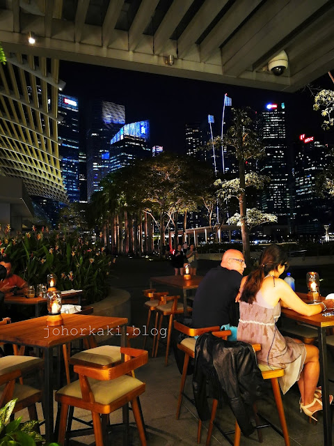 The-Bird-Southern-Table-&-Bar-MBS-Marina-Bay