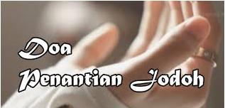 http://www.rasiyambumen.com/2017/09/amalan-doa-agar-cepat-dapat-jodoh.html