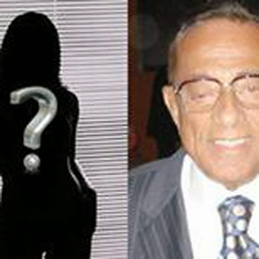 حسين سالم: الفنانة التي تزوجها حسين سالم مقابل 20 مليون دولار !! و