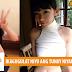 Kilalanin ang Tinaguriang Legendary Baby Face ng Japan, Siguradong Magugulat kayo sa Tunay niyang Edad!