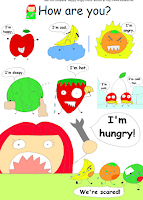 http://www.kidsesl.net/2016/02/happy-angry-fruit-original-story-by.html