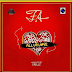 2324Xclusive Update: Download F.A – All Ur Love [Prod. By Spellz, Mix & Master By Oneplus]