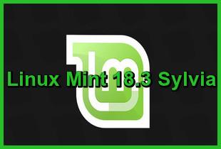 linux mint 18 install amd drivers