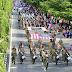 Lebih 4,000 Peserta Dijangka Sertai Perarakan Hari Kebangsaan