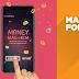 Aplikasi Maybank MAE - Buat Duit Dengan Maybank MAE