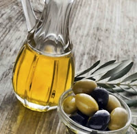 Olive oil Wiki Health benefits, nutritional information
