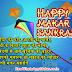 Makar Sankranti Wishes Shayari in Hindi 2018 | मकर संक्रांति की हार्धिक शुभकामनाये Status SMS in Hindi
