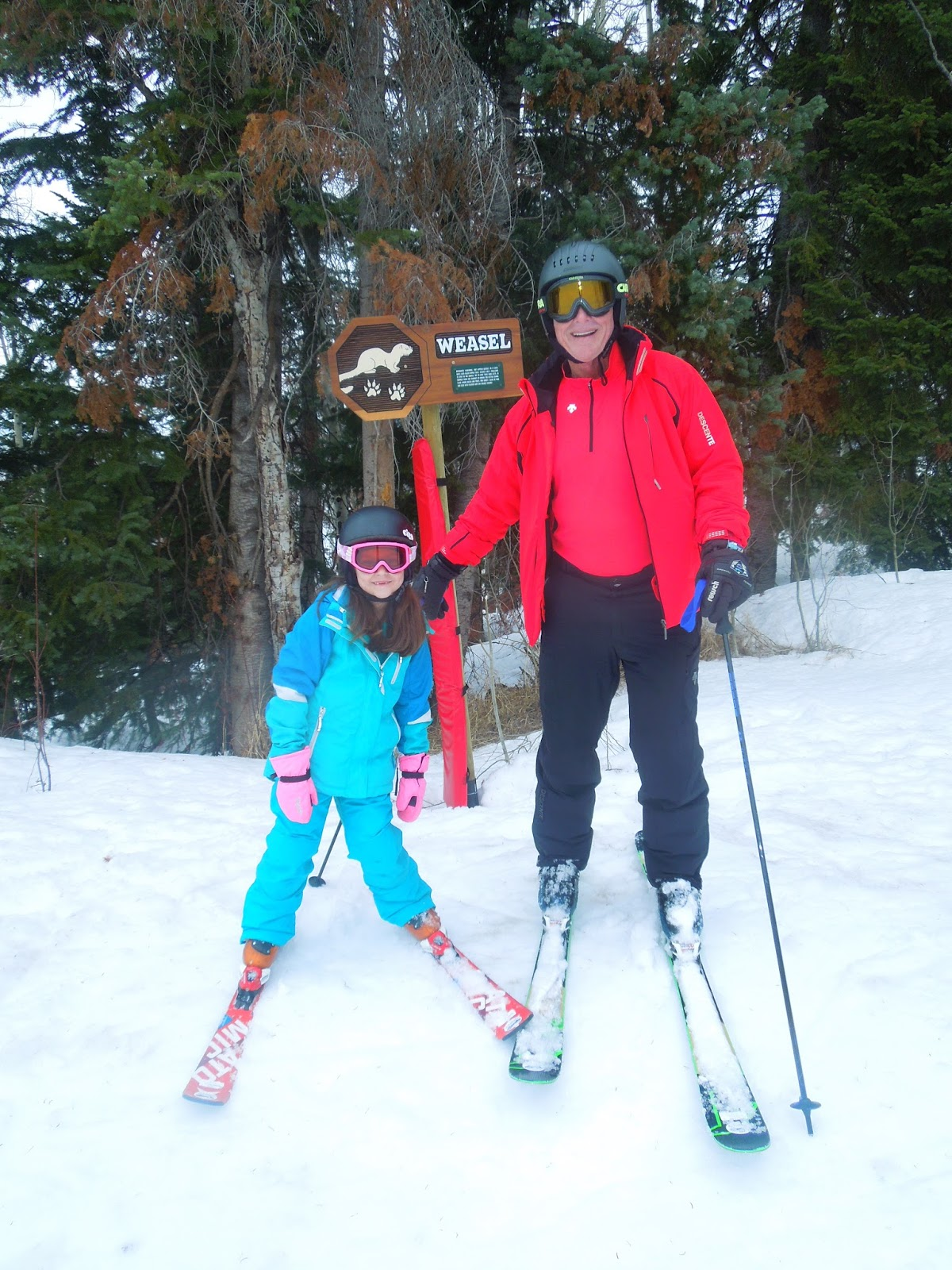 skiing dating What are the top ski resorts for singles naturally, the idea of planning a ski trip around the best places to meet someone.