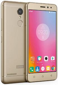 Fingerprint-Sensor-Mobile-under-12000-Rs