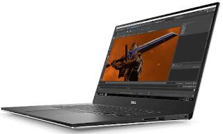 Dell Precision 5530 Drivers Windows 10