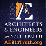 Architects and Engineers for 9/11 Truth