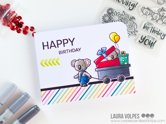 clean-and-simple-birthday-card-Create-a-Smile