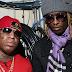 """Ouça """"Lil One"""", faixa inédita da Rich Gang produzida por London On Da Track"""