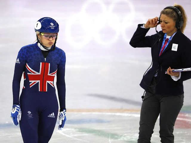 elise-christie-crashes-out