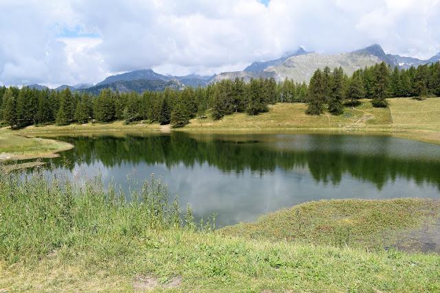Lago-Lod-Panorama