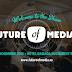 Maine este Future of Media 2016