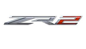 Roy Robinson All New 2017 Chevy Colorado Zr2