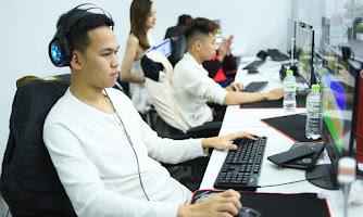 Nhiều giải đấu AoE Việt Trung được tổ chức là một tín hiệu đáng mừng!
