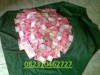 http://pesugihan456.blogspot.co.id/
