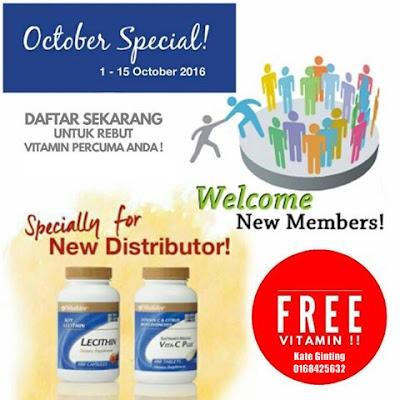 http://elliestory4health.blogspot.com/2016/10/cara-untuk-dapatkan-vitamin-percuma_4.html